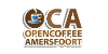 Open Coffee Amersfoort
