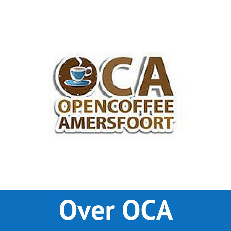 over OCA