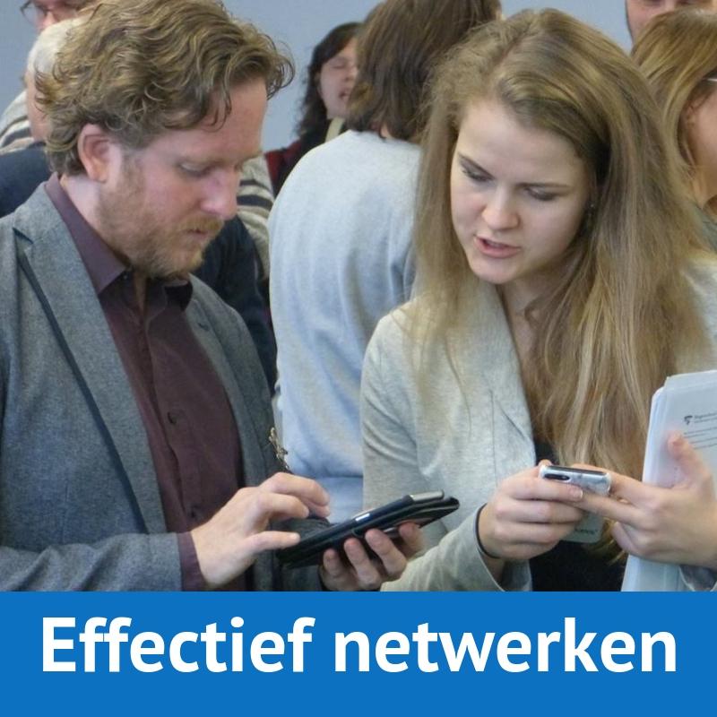 Netwerk tips